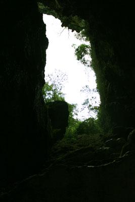 Biak na Bato Caves